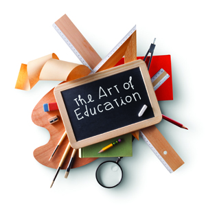 arts and education