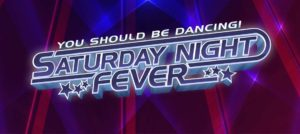 SaturdayNightFever_webbanner_safetitle