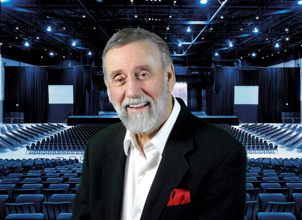 Ray Stevens Embarks On Here We Go Again Tour Skypac Bowling
