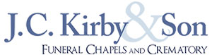 Visit J. C. Kirby & Son's website