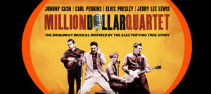 MillionDollarQuartet_webbanner_safetitle-NEW