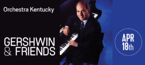 OK-skypac-GERSHWIN-&-FRIENDS-slide-
