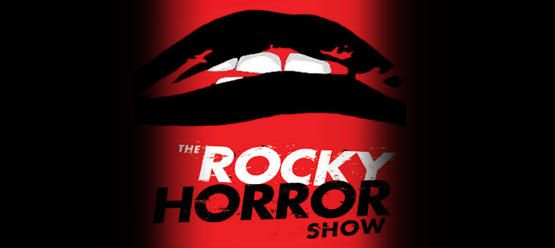 WKU CAB Presents: Rocky Horror Picture Show