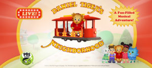 DanielTiger_webbanner_safetitle-NEW