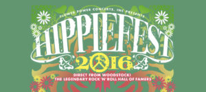 Hippiefest_1102x494_Website