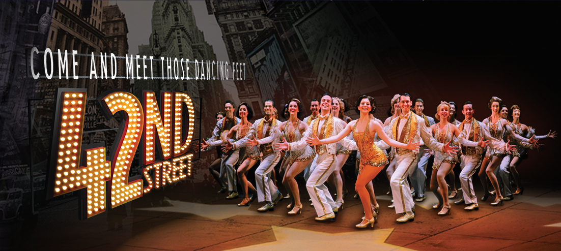42nd_street_large_banner