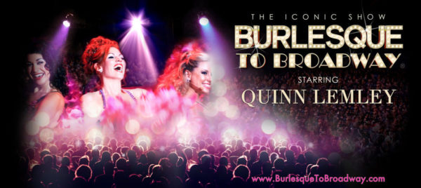 Burlesque_safetilebanner
