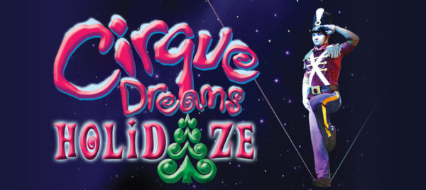 Cirque_Holidaze_Large_Banner