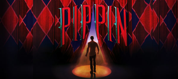 Pippin_large_banner