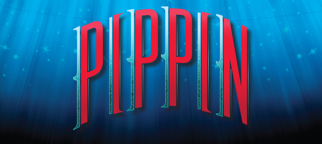 pippin_banner