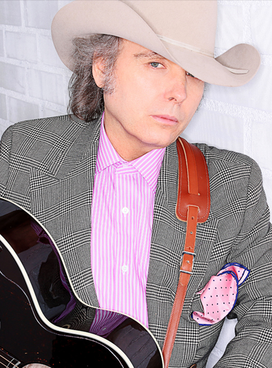 Sounds of Independence: Dwight Yoakam