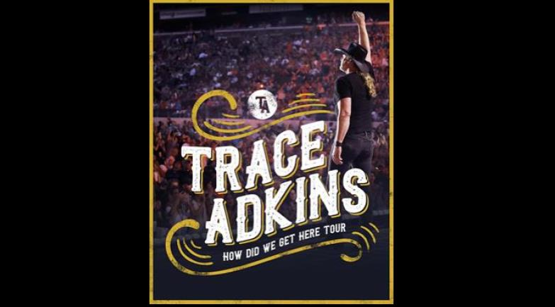 Trace Adkins Get Tour on Trace Adkins Celebrity Apprentice Winner