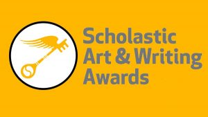 scholastic writing contest 2019